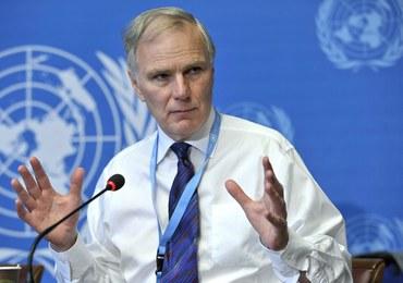 Niewykorzystana szansa pozyskania międzynarodowego sojusznika ws. klimatu
