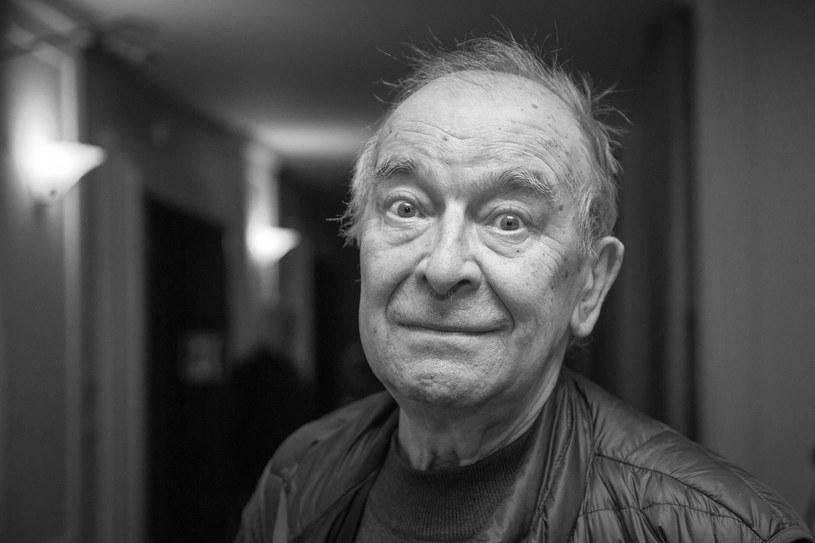 W niedzielę zmarł Edward Pałłasz, kompozytor, pedagog, twórca muzyki teatralnej i filmowej - miał 83 lata. O jego śmierci poinformowało w poniedziałek Stowarzyszenie Autorów ZAIKS na swojej stronie internetowej.