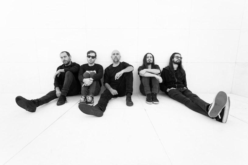 Martin Mendez, basista szwedzkiej grupy Opeth, powołał do życia własny projekt.