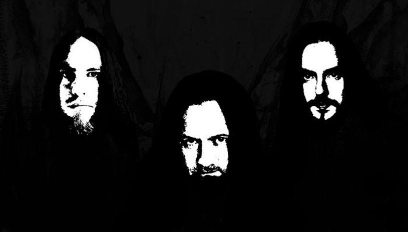 Norweska formacja Vredehammer ujawniła szczegóły premiery trzeciego longplaya.