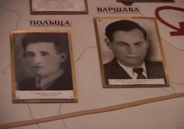 """75. rocznica """"Krwawej Wigilii w Ihrowicy k. Tarnopola"""