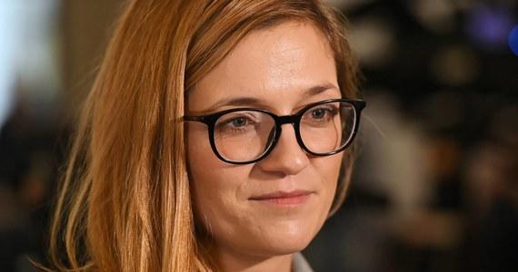 Urszula Rusecka, obecna wiceprzewodnicząca sejmowej Komisji Polityki Społecznej i Rodziny, będzie naszą kandydatką na szefową tej komisji, w miejsce Magdaleny Biejat (Lewica) - poinformowała PAP rzeczniczka PiS Anita Czerwińska.