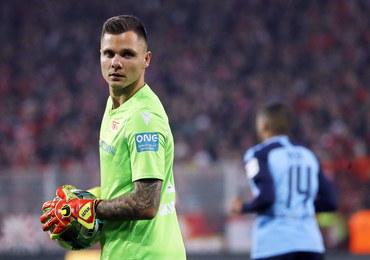 Rafał Gikiewicz najskuteczniejszym bramkarzem rundy jesiennej w Bundeslidze!
