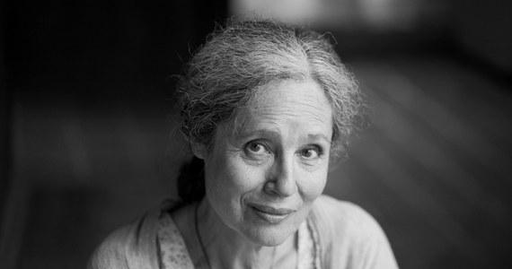 W wieku 72 lat zmarła w Pradze aktorka, poetka i działaczka opozycji Tania Fischerova. Media powiadomiła o tym szefowa Czeskiego Komitetu Helsińskiego Lucie Rybowa. W 2013 r. Fisherova była kandydatką partii Zielonych w wyborach prezydenckich.