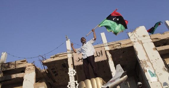 Uznawany przez społeczność międzynarodową rząd Libii zwrócił się do władz Turcji o wsparcie wojskowe - oświadczył przedstawiciel władz libijskich. Pomoc ma umożliwić odparcie ofensywy armii generała Chalify Haftara, dążącej do zdobycia Trypolisu.