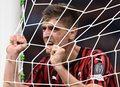 Serie A. Krzysztof Piątek wśród największych błędów transferowych AC Milan