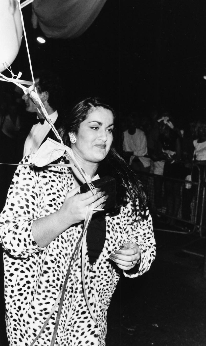 Melanie Panayiotou, fryzjerka, a prywatnie siostra wokalisty George'a Michaela, zmarła 25 grudnia w wieku 55 lat, czyli dokładnie w trzecią rocznicę śmierci jej sławnego brata.