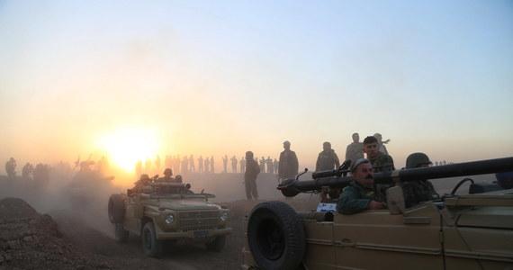 Dzihadyści z grupy Zachodnioafrykańska Prowincja Państwa Islamskiego (ISWAP) opublikowali wideo przedstawiające egzekucję 11 chrześcijan w Nigerii, twierdząc, że to zemsta za zamordowanie lidera IS Abu Bakra al-Bagdadiego i jego rzecznika Abu al-Hasana Al-Muhadżira.