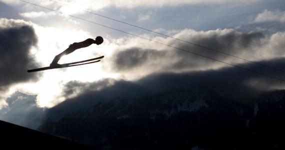 W niedzielę rozpocznie się walka o zwycięstwo w 68. edycji Turnieju Czterech Skoczni. W Oberstdorfie zostanie rozegrany pierwszy konkurs. Wśród faworytów tej prestiżowej imprezy jest Kamil Stoch, który triumfował w niej dwa razy - w sezonach 2016/17 i 2017/18.