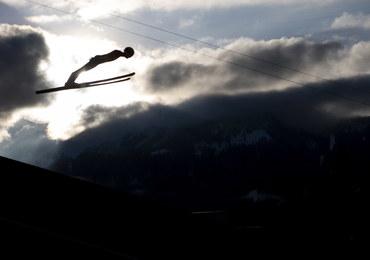 Turniej Czterech Skoczni: Kto postawi się Kobayashiemu? Dziś konkurs w Oberstdorfie