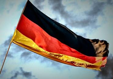 Ambasador Niemiec: Pakt Ribbentrop-Mołotow służył przygotowaniu zbrodniczej wojny