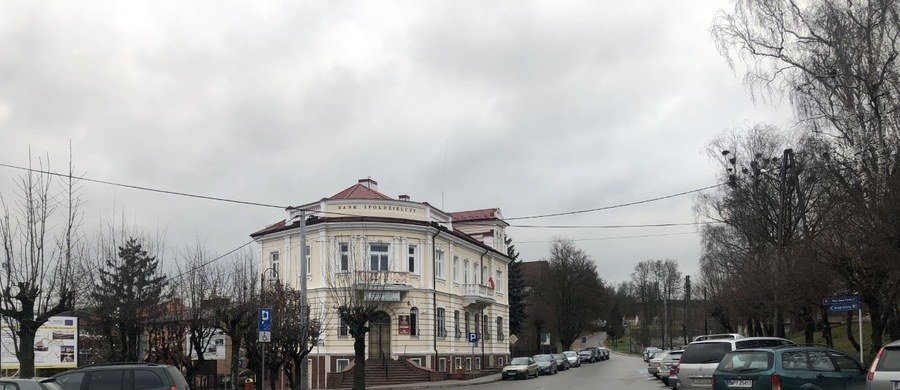 Od 1 stycznia 2020 r. na mapie Polski pojawią się cztery nowe miasta. To Czerwińsk nad Wisłą na Mazowszu, Klimontów w Świętokrzyskim oraz Lututów i Piątek w Łódzkiem. Wszystkie te miejscowości odzyskają status, który utraciły wskutek represji carskich po powstaniu styczniowym.