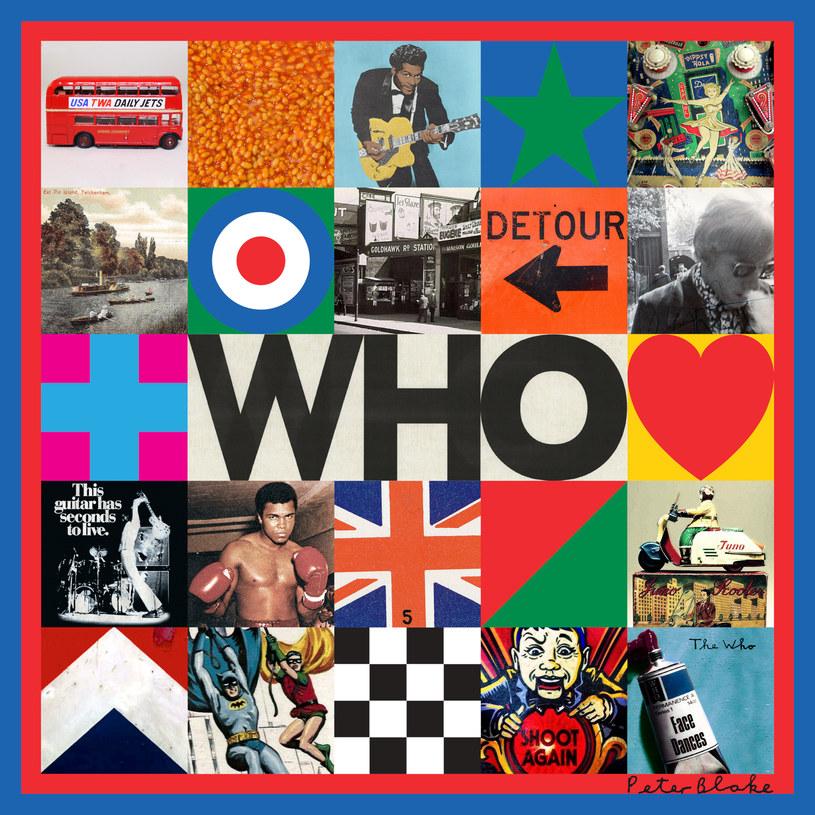 """Wyjątkowe i jedyne w swoim rodzaju powroty zdarzają się nadzwyczaj często. Oczywiście według zapewnień marketingowców, często też samych twórców. Inaczej nie mogło być w przypadku The Who. Niby bez nostalgii, ale jednak z westchnieniem w stronę starych czasów, przez co """"Who"""" jest co najwyżej zwykłym zbiorem zwykłych piosenek."""