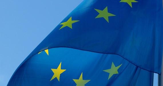 Nie będzie na razie oświadczenia szefowej Komisji Europejskiej Ursuli von der Leyen ani szefa Rady Europejskiej Charlesa Michela w sprawie wypowiedzi prezydenta Rosji Władimira Putina, który przypisał Polsce odpowiedzialność za wybuch drugiej wojny światowej. To ustalenia korespondentki RMF FM w Brukseli Katarzyny Szymańskiej-Borginon.