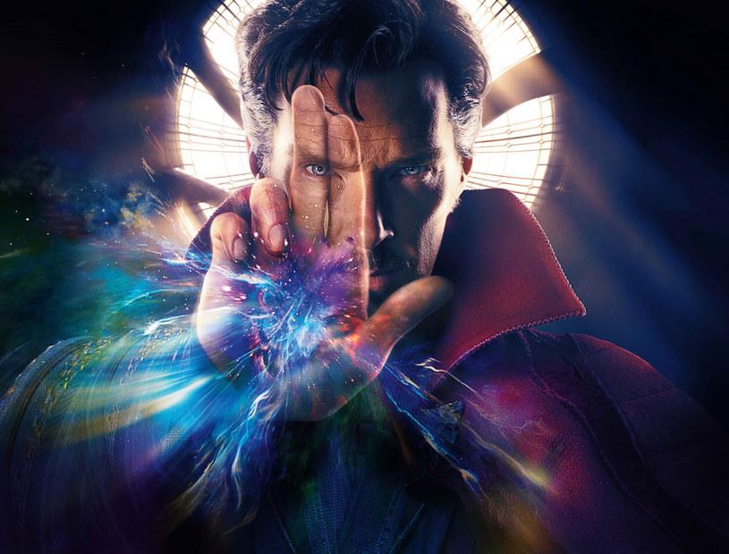 """W 2021 roku do kin trafi film """"Doctor Strange in the Multiverse of Madness"""", czyli kontynuacja hitu z Benedictem Cumberbatchem w roli głównej. Kevin Feige, prezes Marvel Studios, w jednym z wywiadów zdradził, czego można się spodziewać po tej produkcji."""