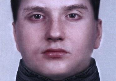 Zaatakował kobietę w Lublinie. Szuka go policja