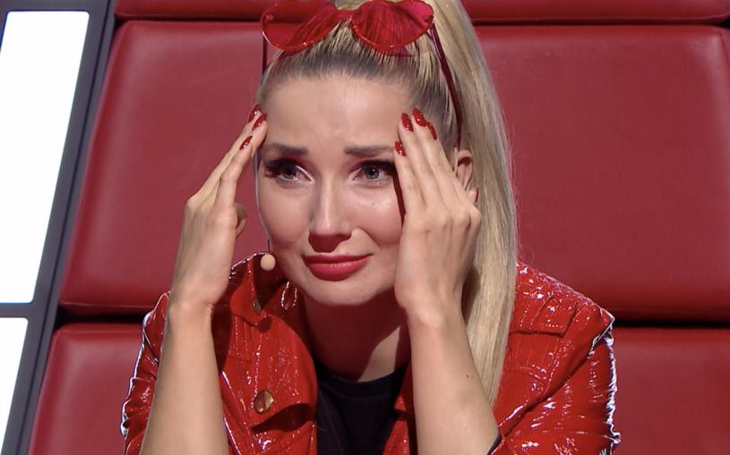 """W Nowy Rok wystartowała trzecia seria programu """"The Voice Kids"""". Co wydarzyło się podczas pierwszego odcinka?"""