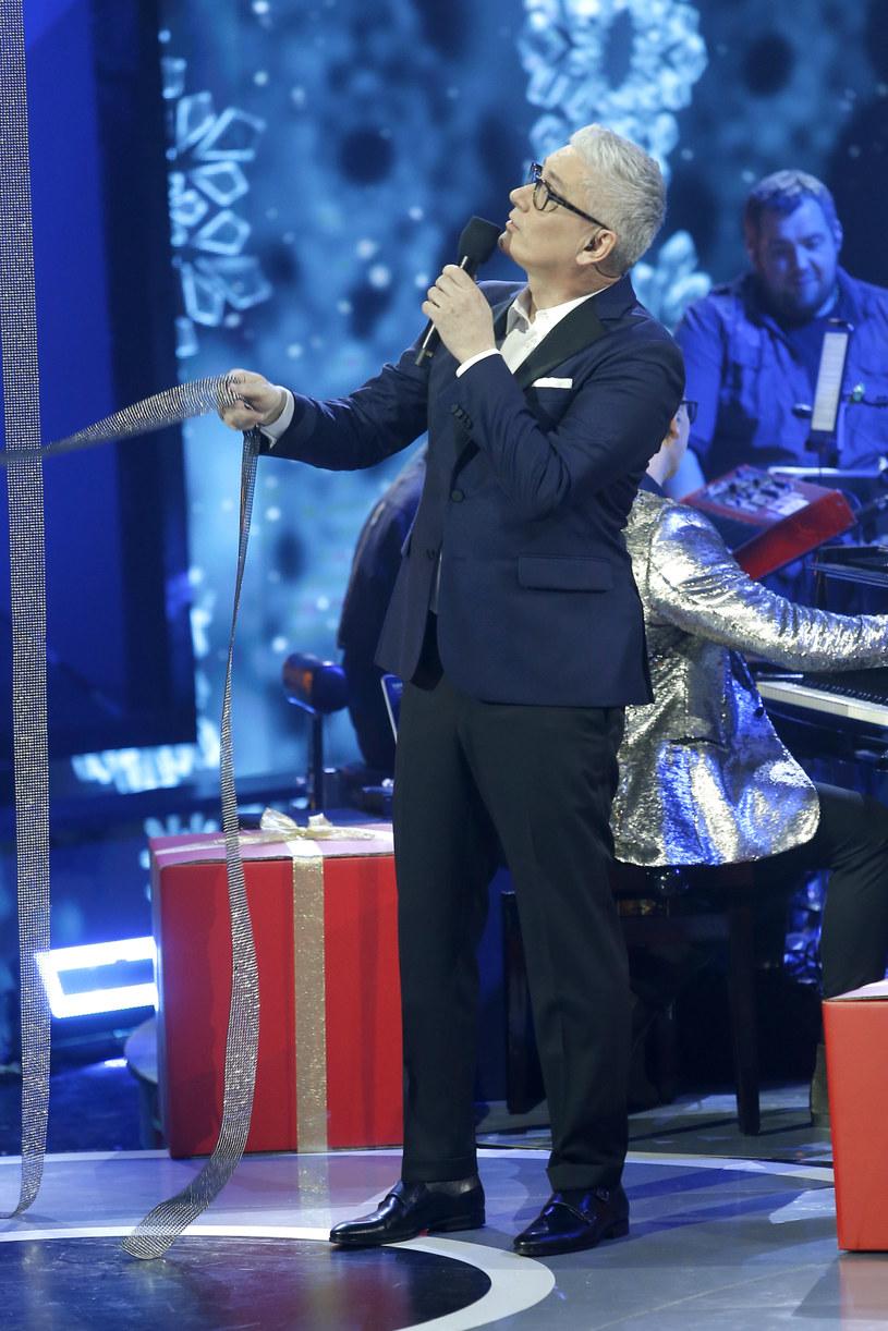 """TVP ujawniła, że reprezentant Polski na Eurowizję 2020 zostanie wybrany w programie """"Szansa na sukces"""". W ten sposób wyłoniono Viki Gabor do konkursu Eurowizji Junior 2019."""