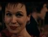 Zobacz trailer: Judy