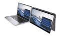 Dell prezentuje nowe modele laptopów z serii Latitude i XPS