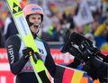Turniej Czterech Skoczni. Karl Geiger przełamie niemiecką słabość?