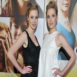 Siostry Chapko: Najpopularniejsze polskie bliźniaczki