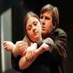 Maria Peszek: Aktorstwo w genach