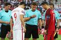 Bundesliga. Lewandowski: Ronaldo i Ramos namawiali mnie na transfer do Realu Madryt