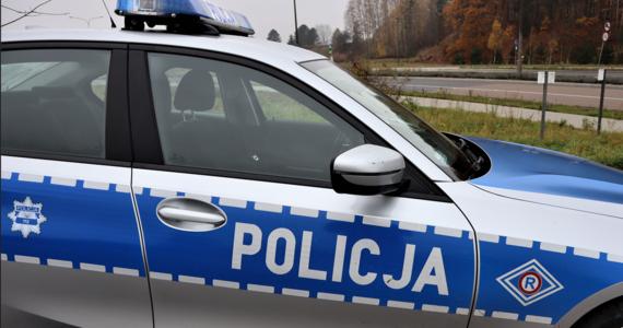 68-letni myśliwy został postrzelony podczas polowania niedaleko Olszowa w powiecie strzeleckim w woj. opolskim. Trafił do szpitala. Informację dostaliśmy na Gorącą Linię RMF FM.