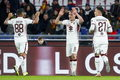 Serie A: AS Roma - Torino FC 0-2 w 18. kolejce