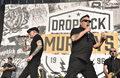Pol'and'Rock Festival 2020: Dropkick Murphys pierwszą zagraniczną gwiazdą