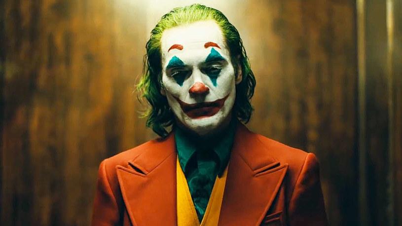 """We wtorek, 7 stycznia, ogłoszono nominacje do nagród BAFTA, czyli Brytyjskiej Akademii Sztuk Filmowych i Telewizyjnych. Odczytali je Asa Butterfield i Ella Balinska. Aż jedenaście szans na statuetkę ma """"Joker"""" Todda Phillipsa."""