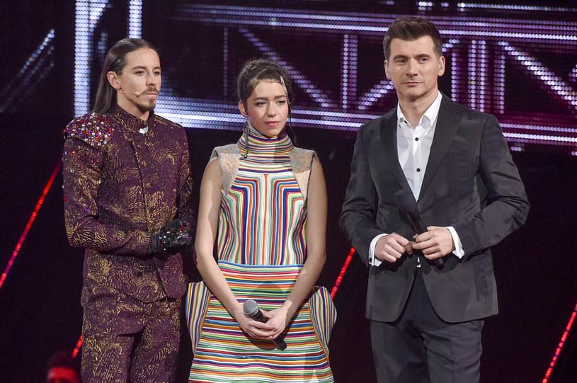 """Finalistka pierwszej edycji programu """"The Voice Kids"""" i dziewiątego sezonu """"The Voice of Poland"""" wyznaje, że występ Viki Gabor podczas dziecięcej Eurowizji 2019 bardzo jej się podobał. Wokalistka trzymała kciuki za koleżankę, ponieważ uważa, że ma niesamowity głos i wielki talent. Natalia Zastępa przyznaje również, że gdyby w przyszłości dostała propozycję reprezentowania Polski w tym samym konkursie śpiewu, z pewnością by ją rozważyła."""