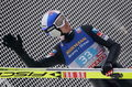Turniej Czterech Skoczni. Gregor Schlierenzauer na urodziny sobie i kibicom życzy cierpliwości