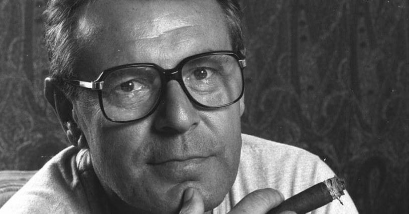 """Przegląd Filmowy """"Kino na Granicy"""" rozpoczyna ogłaszanie programu. Bohaterem pierwszej retrospektywy będzie Miloš Forman - słynny czeski reżyser, twórca filmów """"Lot na kukułczym gniazdem"""" i """"Amadeusz"""", laureat dwóch Oscarów i trzech Złotych Globów."""