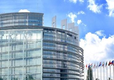Socjaldemokraci w PE przygotowali wniosek o debatę ws. praworządności w Polsce
