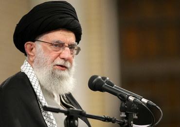 Media: Teheran i Waszyngton rozładowały napięcia