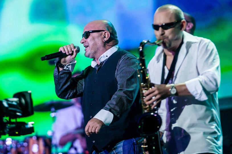 Zespół Mr. Zoob zapowiada wydanie nowej płyty, która ukaże się jeszcze pod koniec roku 2020.