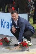 Puchar Davisa: Fyrstenberg: Będę obserwował i wspierał Polaków, Przysiężny asystentem
