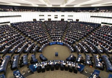 W przyszłym tygodniu w PE debata o praworządności w Polsce