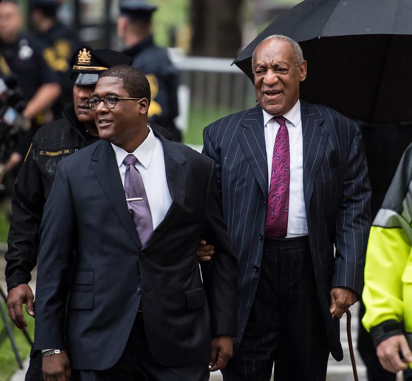 Amerykański aktor Bill Cosby w czwartek, 9 stycznia, odwołał się do Sądu Najwyższego w Pensylwanii. Chce uchylenia decyzji sądu apelacyjnego, który w grudniu ub.r. podtrzymał wyrok skazujący go za napaść seksualną na Andreę Constand.