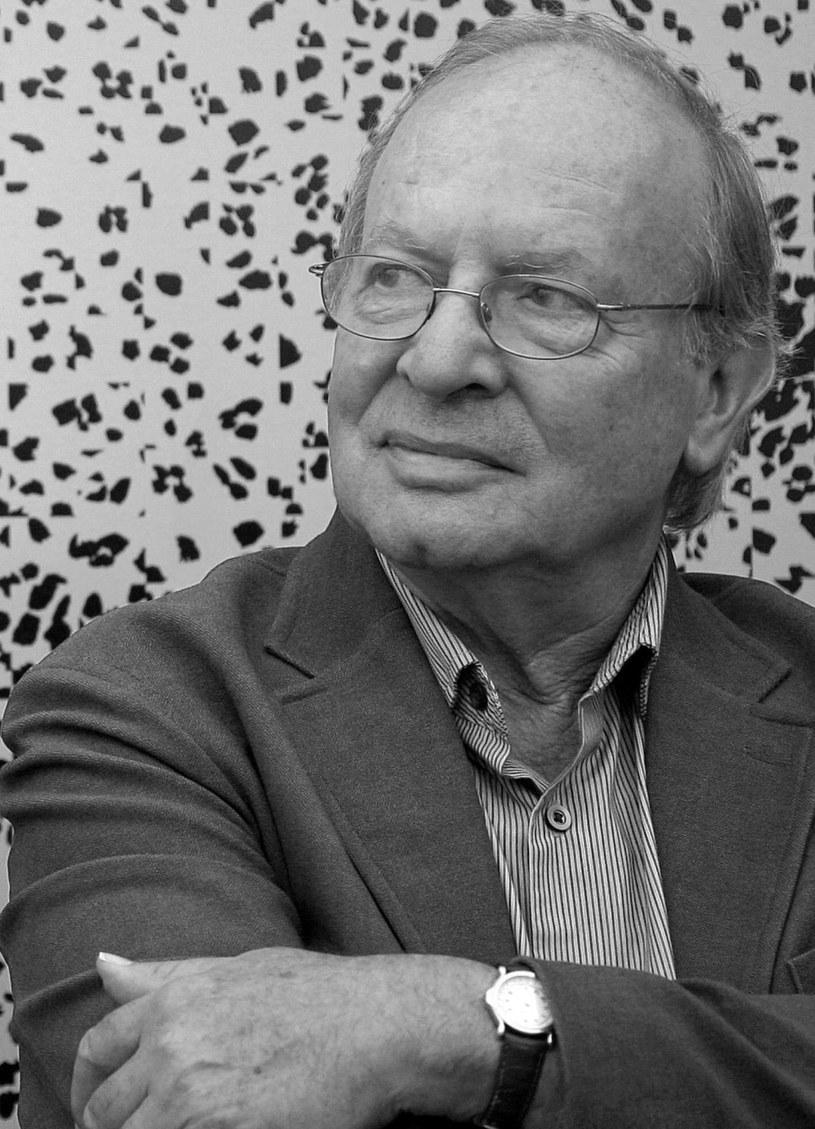 Nie żyje reżyser i scenarzysta Ivan Passer. Jeden z pionierów czechosłowackiej Nowej Fali miał 86 lat.