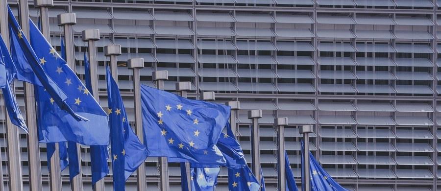 W projekcie rezolucji dotyczącej praworządności w Polsce i na Węgrzech nie ma żadnej wzmianki o przyjętej przez Sejm, a procedowanej obecnie przez Senat ustawie dyscyplinującej sędziów – ustaliła brukselska korespondentka RMF FM, Katarzyna Szymańska-Borginon. Nasza dziennikarka zdobyła tekst tej rezolucji, którą Parlament Europejski ma przegłosować w czwartek. Dzień wcześniej odbędzie się debata na temat sytuacji w Polsce i na Węgrzech.