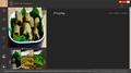 Dolma - Gołąbki w liściach winogron - Blog kulinarny - Magiczny Składnik : Blog kulinarny – Magiczny Składnik