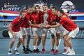 ATP Cup. Serbowie triumfatorami pierwszej edycji