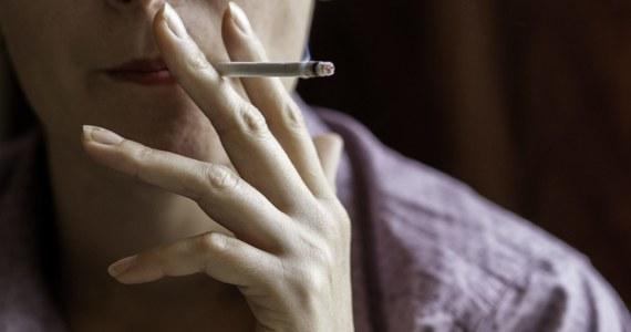 """Od maja tego roku sprzedaż papierosów mentolowych będzie zakazana. Unia Europejska stoi na stanowisku, że papierosy mają smakować tytoniem i niczym innym - pisze w poniedziałek """"Polska Times""""."""