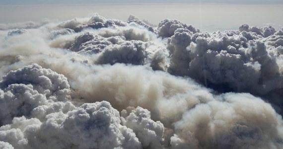 """Australijskim strażakom udało się opanować """"wielki pożar"""" - ogień wymykał się spod kontroli przez ostatnie trzy miesiące. Na dodatek synoptycy zapowiadają od dawna wyczekiwane deszcze, które ułatwią dogaszanie ognia."""