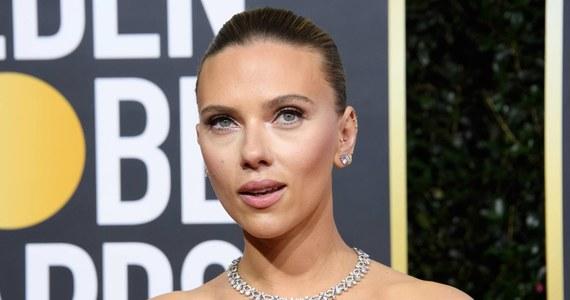 """Scarlett Johansson otrzymała aktorskie nominacje do Oscarów w dwóch różnych kategoriach. Aktorka została wyróżniona za swoje występy w """"Historii małżeńskiej"""" i """"Jojo Rabbit"""". To pierwsza taka sytuacja od 2007 roku."""
