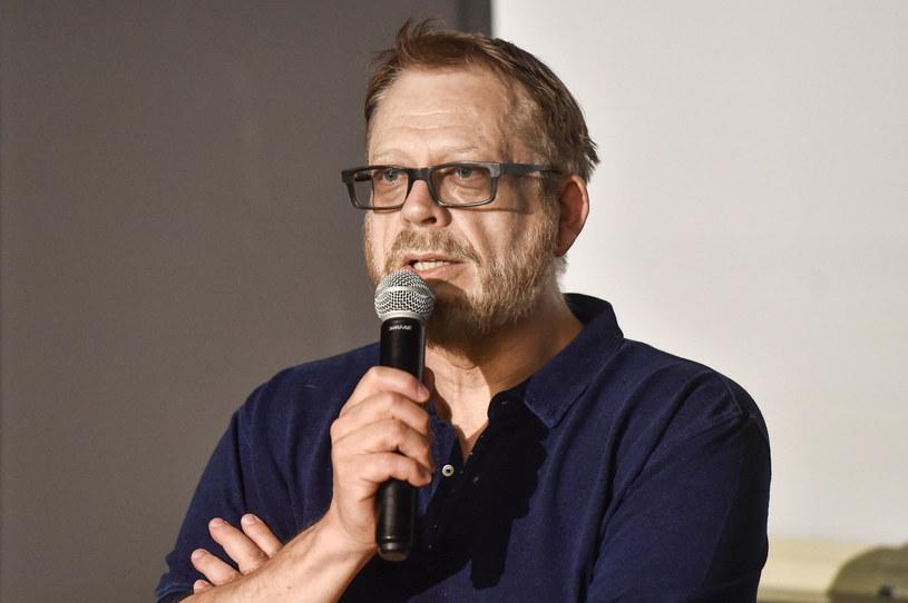 """Nominacja do Oscara dla """"Bożego Ciała"""" to szansa dla polskiego kina, żeby zaprezentować światu młode pokolenie twórców - powiedział Tomasz Raczek, podkreślając, że reżyser filmu Jan Komasa i jego scenarzysta Mateusz Pacewicz stworzyli doskonały duet."""