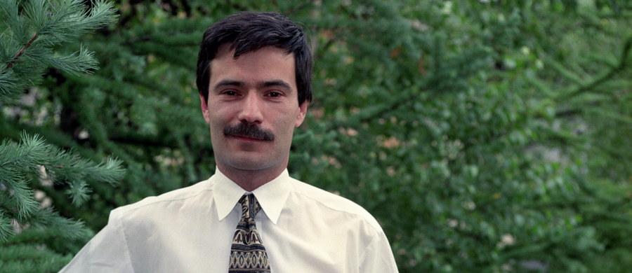 Pogrzeb Krzysztofa Leskiego – dziennikarza zabitego w sylwestrową noc – odbędzie się w piątek na Powązkach Wojskowych. Taką informację przekazał bloger Paweł Rybicki.